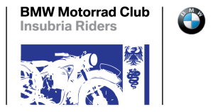 BMW_MC_insubriaRiders