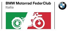 logo_FederC
