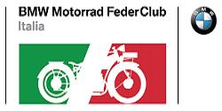 logo motorrad club