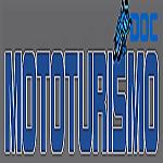 mototurismo-logo-blue