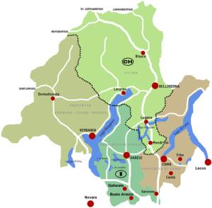 490px-regione_insubria-mappa