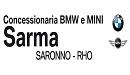 SARMA S.p.a. Concessionaria BMW Group