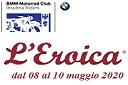 "TOUR ""EROICA"" 2020"